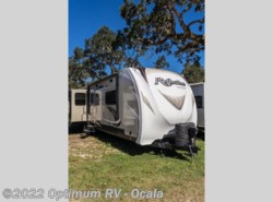 Used 2017  Grand Design Reflection 315RLTS by Grand Design from Optimum RV in Ocala, FL