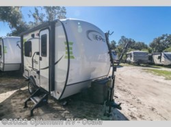 New 2018  Forest River Flagstaff E-Pro 14FK by Forest River from Optimum RV in Ocala, FL