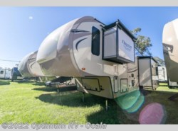 New 2018  Forest River Flagstaff Classic Super Lite 8529RLWS by Forest River from Optimum RV in Ocala, FL
