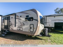 New 2018  Forest River Flagstaff Classic Super Lite 831CLBSS by Forest River from Optimum RV in Ocala, FL