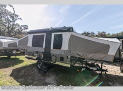 New 2018  Forest River Flagstaff SE 228BHSE by Forest River from Optimum RV in Ocala, FL