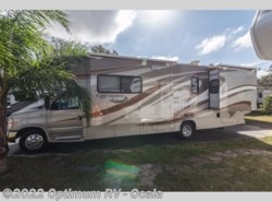 Used 2012  Jayco Greyhawk 29KS by Jayco from Optimum RV in Ocala, FL