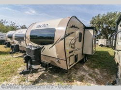 New 2018  Forest River Flagstaff Micro Lite 21FBRS by Forest River from Optimum RV in Ocala, FL