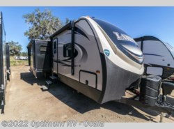New 2018  Keystone Laredo 332BH by Keystone from Optimum RV in Ocala, FL