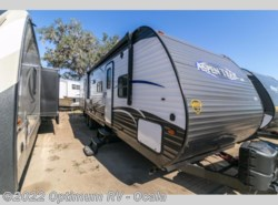 New 2018  Dutchmen Aspen Trail 3100BHS by Dutchmen from Optimum RV in Ocala, FL