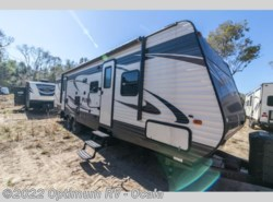 Used 2016 Palomino Puma 31-BHSS available in Ocala, Florida