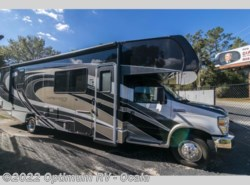 New 2018  Coachmen Leprechaun 311FS Ford 450 by Coachmen from Optimum RV in Ocala, FL