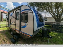 New 2018  Riverside RV Mt. McKinley 174S by Riverside RV from Optimum RV in Ocala, FL