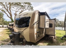 New 2018  Forest River Flagstaff Classic Super Lite 831BHWSS by Forest River from Optimum RV in Ocala, FL