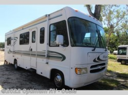 Used 1999  Four Winds International Windsport 29D by Four Winds International from Optimum RV in Ocala, FL