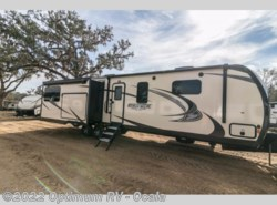 New 2018  Venture RV SportTrek Touring Edition 336VRK by Venture RV from Optimum RV in Ocala, FL