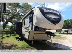 New 2018  Keystone Laredo 367BH by Keystone from Optimum RV in Ocala, FL