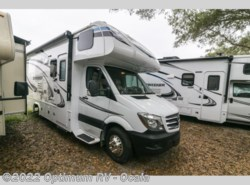 New 2018  Forest River Sunseeker MBS 2400W by Forest River from Optimum RV in Ocala, FL
