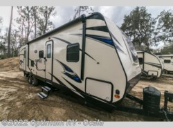 New 2018  Venture RV SportTrek 322VBH by Venture RV from Optimum RV in Ocala, FL