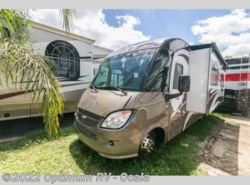 Used 2010  Winnebago Via 25R by Winnebago from Optimum RV in Ocala, FL