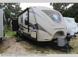 Used 2014  CrossRoads Sunset Trail Reserve ST32RL by CrossRoads from Optimum RV in Ocala, FL