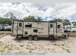 New 2018  Forest River Flagstaff Super Lite 26RLWS by Forest River from Optimum RV in Ocala, FL