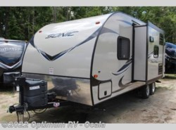 Used 2016  Venture RV Sonic SN234VBH by Venture RV from Optimum RV in Ocala, FL
