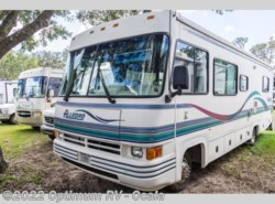 Used 1997  Tiffin Allegro 30 by Tiffin from Optimum RV in Ocala, FL