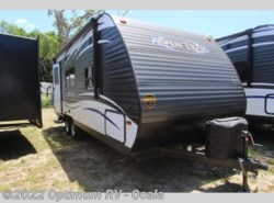 New 2019  Dutchmen Aspen Trail 1900RB by Dutchmen from Optimum RV in Ocala, FL