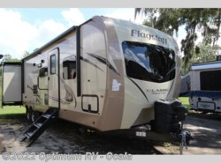 New 2019  Forest River Flagstaff 832BHDS by Forest River from Optimum RV in Ocala, FL