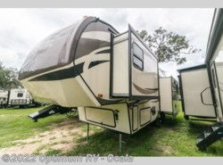 New 2019  Forest River Wildcat 30GT by Forest River from Optimum RV in Ocala, FL