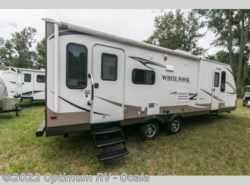 Used 2013  Jayco White Hawk 27DSRL by Jayco from Optimum RV in Ocala, FL