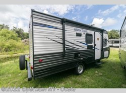 New 2019 Dutchmen Aspen Trail 1700BH available in Ocala, Florida