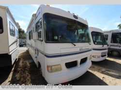Used 1998 Four Winds International Hurricane 32 available in Ocala, Florida