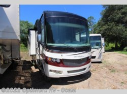 Used 2013  Forest River Georgetown XL 352QSF by Forest River from Optimum RV in Ocala, FL