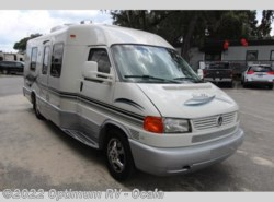 Used 2003 Winnebago Rialta 22FD available in Ocala, Florida