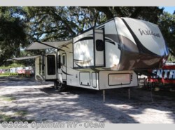 New 2019 Forest River Wildcat 37WB available in Ocala, Florida