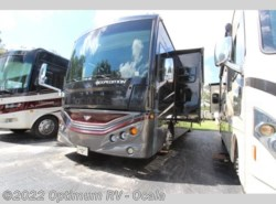 Used 2014 Fleetwood Expedition 40X available in Ocala, Florida