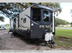 New 2019 Palomino Puma Destination 39PFK available in Ocala, Florida