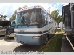 Used 2003 Holiday Rambler Neptune 36PBD available in Ocala, Florida