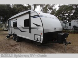 New 2019 Venture RV Sonic 231VRK available in Ocala, Florida