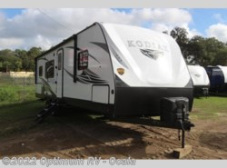 New 2019 Dutchmen Kodiak Ultra-Lite 287RKSL available in Ocala, Florida