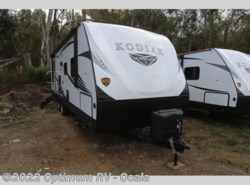New 2019 Dutchmen Kodiak Ultra-Lite 261RBSL available in Ocala, Florida