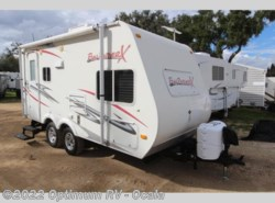 Used 2009 Cruiser RV Fun Finder X X-189 FBS available in Ocala, Florida