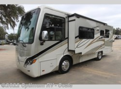 Used 2011 Tiffin Allegro Breeze 28BR available in Ocala, Florida