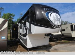 New 2020 Redwood RV Redwood 3991RD available in Ocala, Florida