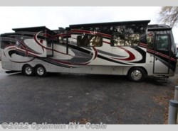 Used 2012 Monaco RV Diplomat 43 DFT available in Ocala, Florida