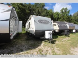 Used 2012 Heartland Prowler 32P MBD available in Ocala, Florida