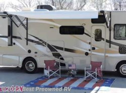 Used 2015  ACE  30.1 shorty 2 slides warranty by ACE from Best Preowned RV in Houston, TX