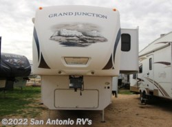 Used 2010 Dutchmen Grand Junction 300RL available in Seguin, Texas