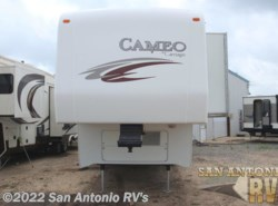 Used 2010 Carriage Cameo F37RE3 available in Seguin, Texas
