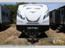 Used 2018 Keystone Bullet 257RSS available in Seguin, Texas