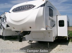 Used 2014  Heartland RV Prowler P27 by Heartland RV from Beilstein Camper Sales in La Grange, MO