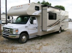 Used 2016  Winnebago Minnie Winnie 31H by Winnebago from Beilstein Camper Sales in La Grange, MO