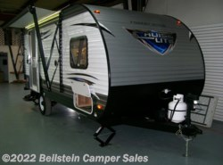 New 2018  Forest River Salem Cruise Lite 200RK by Forest River from Beilstein Camper Sales in La Grange, MO